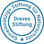 2019-01-28 Dreves Stiftung Logo PNG 2000px