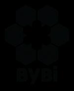 ByBi_logo_main_black,black-01