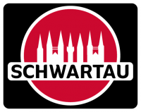 SW_GoN_Logo_4C_oA