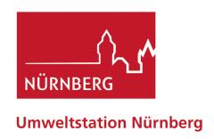 Umweltstation Nürnberg